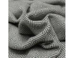 http://www.urbanara.co.uk/292-4929-thickbox/cream-grey-cashmere-blanket-uyuni.jpg