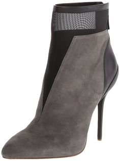 Elie Tahari Women's Naila Boot ** Check this awesome product by going to the link at the image.