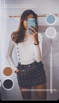 Instagram Editing Apps, Ideas For Instagram Photos, Creative Instagram Photo Ideas, Insta Photo Ideas, Instagram Story Filters, Instagram Blog, Instagram Story Ideas, Photography Editing, Girl Photography