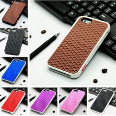 For Vans iPhone 6 plus case Soft Rubber Silicone cases For iphone 6s shoes vans Sole case Mobile Phone cover Digital Guru Shop Check it out here---> http://digitalgurushop.com/products/for-vans-iphone-6-plus-case-soft-rubber-silicone-cases-for-iphone-6s-shoes-vans-sole-case-mobile-phone-cover/