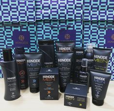 Tech Companies, Company Logo, Skinny Wrap, Mens Products, Lifestyle, Blue Prints