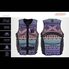 f3c558fdb517a 7 Best Best Wakeboarding Vest images | Wakeboarding, Bulletproof ...