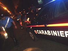 Bagnoli, evade dai domiciliari per andare a estorcere denaro alla madre: arrestato 32enne | Report Campania