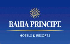 Hotels All-Inclusive Luxury Bahia Principe Cayo Levantado- Samana  | Where I want to go for our 10 year anniversary in 2017.