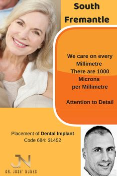 The Best Dental Implant Clinic in Perth. Dental surgery is his passion and he has spent many years mastering dental implant placements. Tooth Extraction Aftercare, Tooth Extraction Healing, Affordable Dental Implants, Teeth Implants, Dental Bridge, Operation, Dental Crowns, Dental Surgery, Receptionist