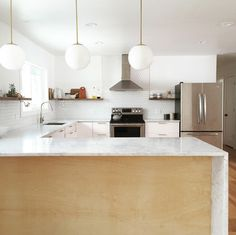 77 best kitchens images in 2019 decorating kitchen future house rh pinterest com