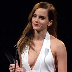 Emma Watson Hot, Ema Watson, Emma Watson Bikini, Hottest Female Celebrities, Celebs, Divas, Celebrity Photos, Celebrity Style, Emma Roberts