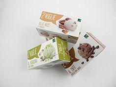 2Voglie packaging