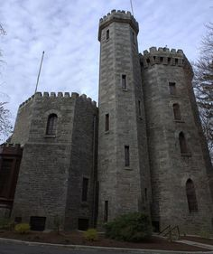 gothic style castles | Recent Photos The Commons Getty Collection Galleries World Map App ...