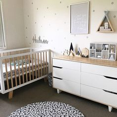 Baby Hudson catching. Some zs in his gorgeous nursery! Our Monochrome Felt Ball Rug is pretty happy with the situation to! Find our huge range of rugs online guaranteed to find a design that you love or custom design your own!