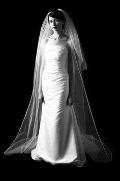 The Veil...