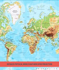 Heavy Metals In Household Water Image Project Research Maps - Physical world map svg