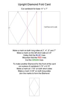 http://castleparkdesigns.files.wordpress.com/2013/01/upright-diamond-fold-card-instructions.png
