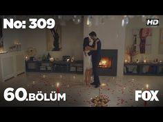 No: 309 60. Bölüm - YouTube Indiana, Film, Youtube, Instagram, Movie, Film Stock, Cinema, Films, Youtubers