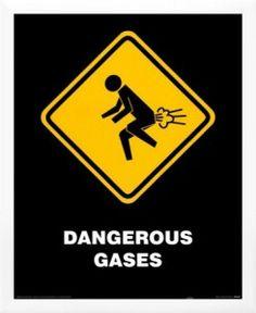 gases, vegan, turbulence, flatulence, detox symptoms, detox