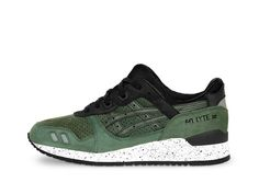 GEL-Lyte III | ASICS Tiger United States