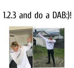 Who's better at dabbing Marcus or martinus. I think Marcus is ❤️❤️❤️ Keep Calm And Love, My Love, Love U Forever, Boys Who, Funny Moments, Lol, In This Moment, Dab Dab, My Favorite Things