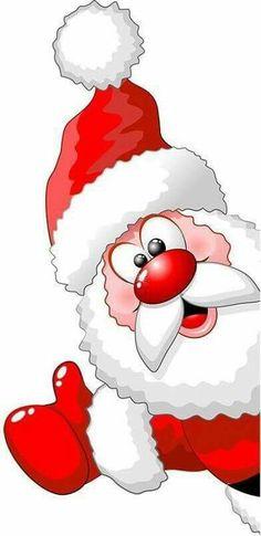 Christmas Rock, Christmas Canvas, Christmas Colors, Christmas Drawing, Christmas Paintings, Christmas Window Decorations, Christmas Stencils, Christmas Crafts, Christmas Ornaments