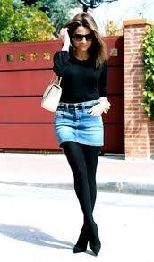 Minifalda, minifaldas para chicas, ideas de minifaldas para fiestas, minifaldas informarles, minifaldas elegantes.