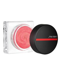 Shiseido | Minimalist WhippedPowder Blush | Cult Beauty Make Up Collection, This Is Us Quotes, Blusher, Shiseido, Fair Skin, Diamond Cuts, Berries, Minimalist, How To Make