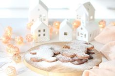 Jump to recipeSweet friend, it is officially November 17th! Can you believe it? Another year. Flown by. And yes, I can now endorse the claim that they do go faster, the more you partake in. Jiminy crickets, a few more sleeps and the m...