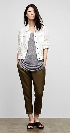 6a017b3c92 Free Standard Shipping and Free Returns on all US Orders - Casual   Elegant  Clothes