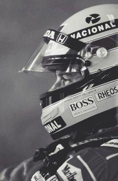 Black and White F1 Racing, Drag Racing, F1 Wallpaper Hd, Wallpapers, Supercars, Aryton Senna, Formula 1 Car, Mclaren F1, F1 Drivers