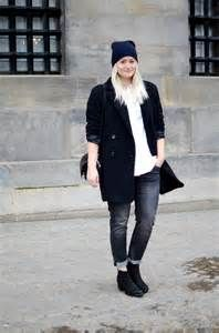 dark grey coat outfit - Yahoo Search Results Yahoo Image Search Results