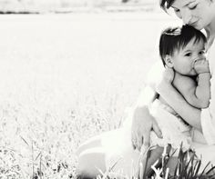 #mothers love