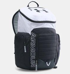 2d46a66fb7 UA Storm Undeniable II Backpack