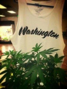 Updated: Liquor board adopts rules for Washington's marijuana market