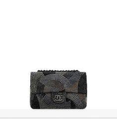 Handbags - Fall-winter 2015/16 - CHANEL