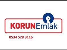 Kayseri Talas'ta Satılık Daire Kiralık Evler Anayurt Bahçelievler