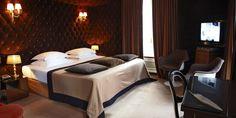 #paris #montmatre Hôtel Particulier Montmartre****
