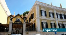 Os CTT - Correios de Portugal assinaram na sexta-feira a escritura pública de venda definitiva dos imóveis na propriedade da empresa na Rua de São José, em Lisboa, (anterior sede dos CTT), não sendo referido o nome do comprador http://expresso.sapo.pt/economia/2017-12-18-CTT-formalizaram-venda-da-antiga-sede-em-Lisboa-por-25-milhoes