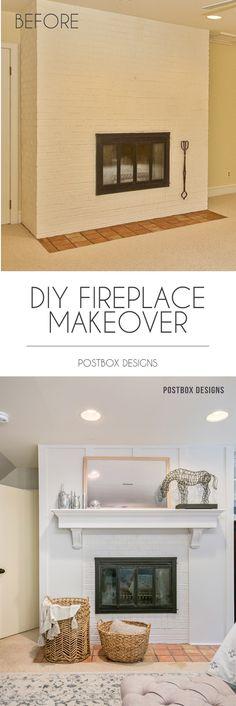 Coastal Bedroom Makeover Boho Bathroom Makeover Postbox Designs | Boy  Bedroom Design | Pinterest