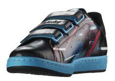 11 Best Adidas images | Adidas, Adidas sneakers, Sneakers