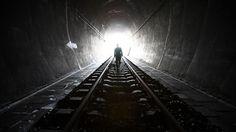 Subway evolution: What lurks below