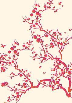 it hurts my soul that i'm too silly NOT to have this tattooed on my person, just because everyone seems to have a cherry Blossom tree :(