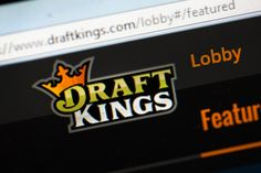 DraftKings loses its exclusive ESPN ad deal - https://www.aivanet.com/2016/02/draftkings-loses-its-exclusive-espn-ad-deal/