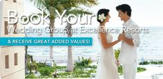 1000 Images About Destination Weddings And Honeymoons On
