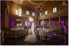 31-ruby-hill-golf-club-wedding-photography