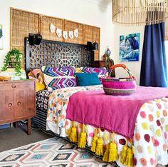 60 Trendy Home Is Where The Heart Is Pillow Interior Design Home Decor Bedroom, Bedroom Furniture, Cheap Furniture, Discount Furniture, Interior Design Hashtags, Girls Bedroom, Master Bedroom, Childrens Bedroom, Kid Bedrooms