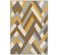 kuhles wolldecken fur wohnzimmer in beige von erwin muller schönsten Bild oder Bacadaedf Beige Rugs Modern Rugs Jpg