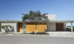 Residencia RCH | Skylab Arquitetos