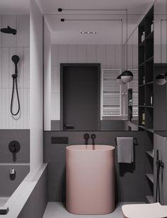 디자이너의 핑크 인테리어로 예쁜집 꾸미기 : 네이버 블로그