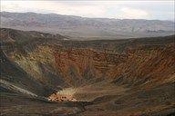 Ubehebe #volcanic Cr