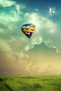 hot air ballon(640×960)