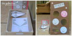 cumpleaños infantil aviones - airplane birthday party - cumpleaños personalizado - kit infantil de cumpleaños 4