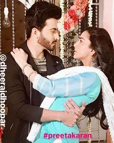 "104 Likes, 2 Comments - Kundali_BhagyaOfficial (@kundali_bhagya_fanpage) on Instagram: ""Wow.. so excited for the episode.. @dheerajdhoopar @sarya12  _ _ #dheerajdhoopar…"""